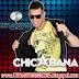 Chicabana CD Promocional de Setembro 2014
