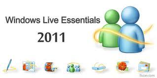 تحميل برنامج الهوتميل مسنجر 2011 download hotmail messenger