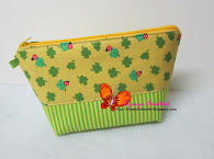 Make Up bag (MB02)