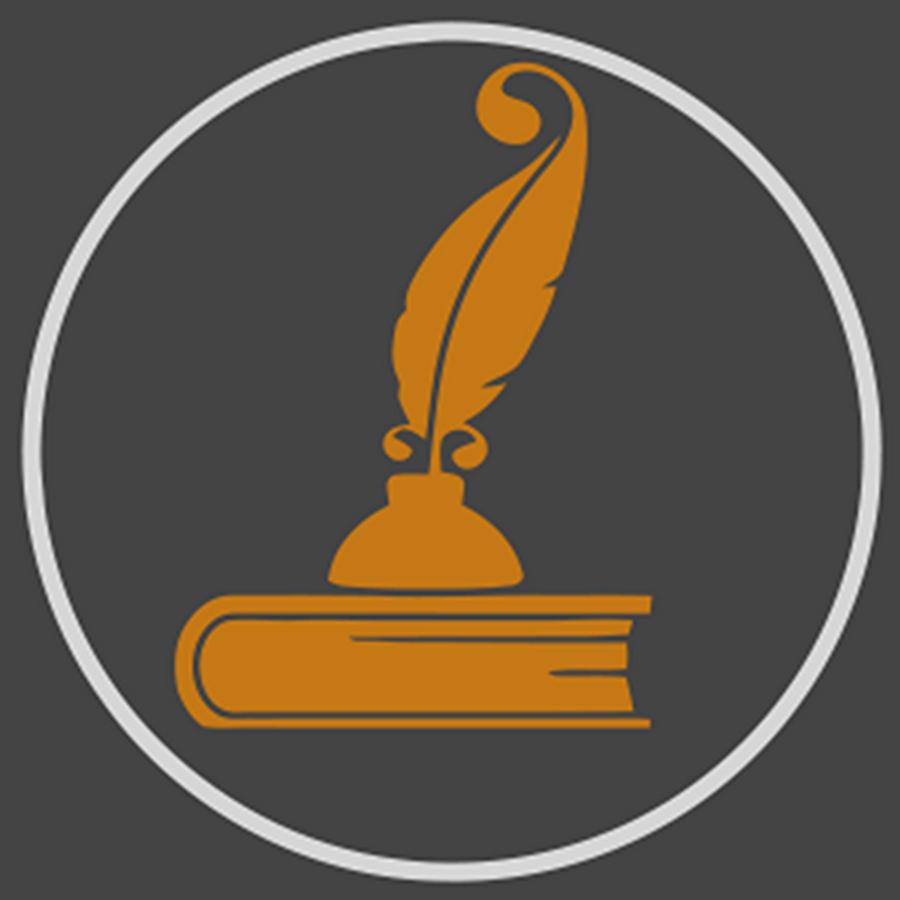 Instituto Libertare - Youtube