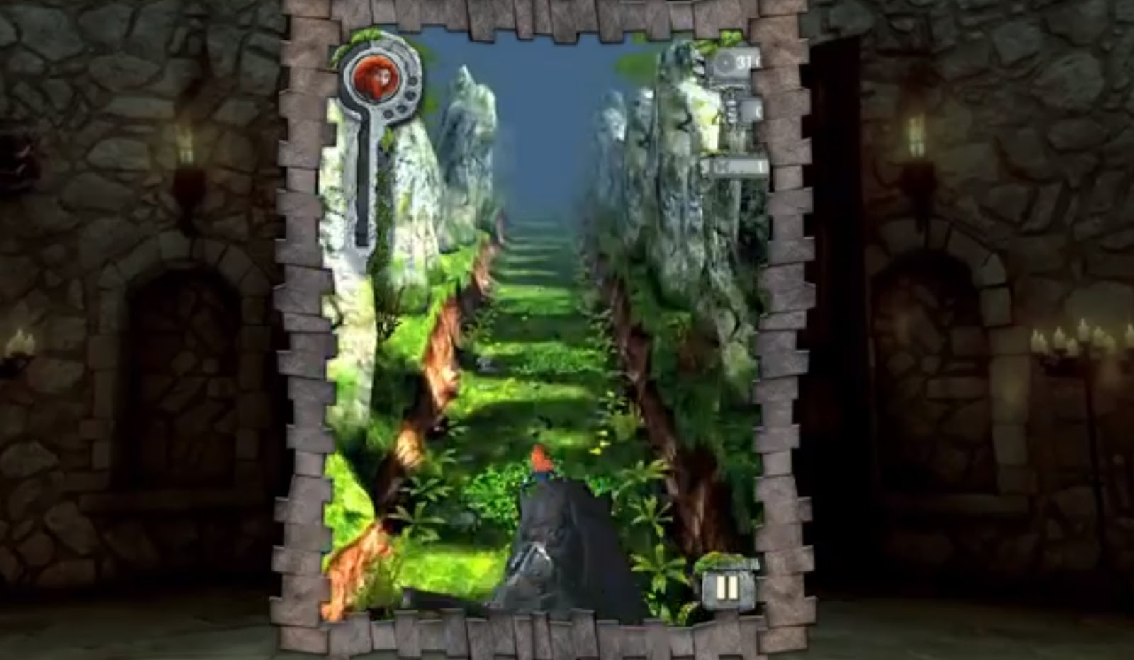 free games download for pc full version temple run 2