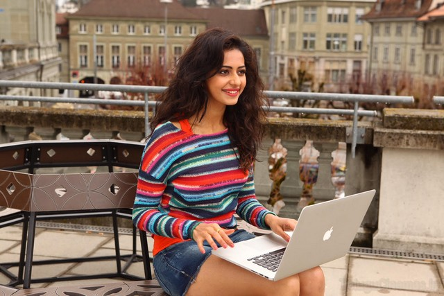 Rakul Preet Singh Photo Gallery ,Rakul Preet Singh photos,Rakul Preet Singh images,Rakul Preet Singh Hot Photos,Rakul Preet Singh Pictures,Rakul Preet Singh images,Rakul Preet Singh stills,Rakul Preet Singh Telugucinemas.in,Rakul Preet Singh gallery,Rakul Preet Singh pictures,Rakul Preet Singh pics,Rakul Preet Singh Movies ,Rakul Preet Singh wiki,Rakul Preet Singh in Kick 2 .Hot Rakul Preet Singh stills,Rakul Preet Singh spicy,