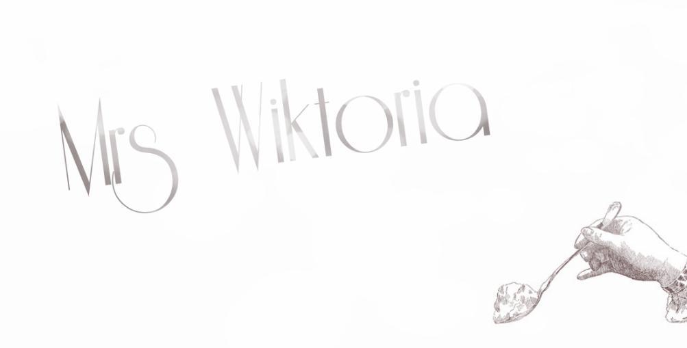 mrs-Wiktoria