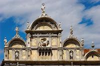 Венеция, Скуола Сан-Марко