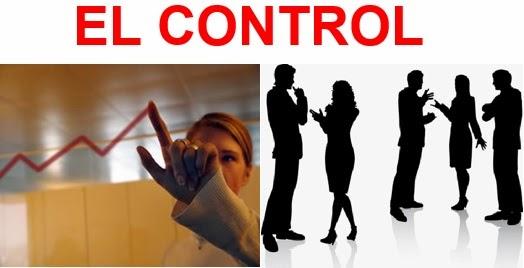 El-Control-Administrativo