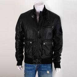 chaquetas Compra de chaqueta aquí moto chaquetas piel qZnOW5cg