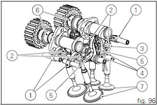 Electric Mini Bike Gas Wiring Diagram