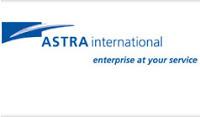 Lowongan Kerja Terbaru PT Astra International - Honda Agustus 2013