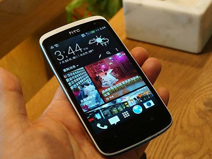 android application and review htc desire 500 user manual rh seanndroid blogspot com htc desire 320 instruction manual htc desire 650 user manual