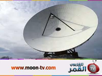 قناة Aflam +18