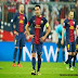 Barcelona Seek Redemption While PSG to Consolidate