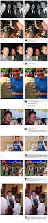 facebook pictures trolling