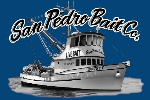San Pedro Bait  Co.