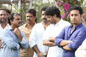 Akkineni Nageswara Rao Cremation Photos Gallery-thumbnail-9