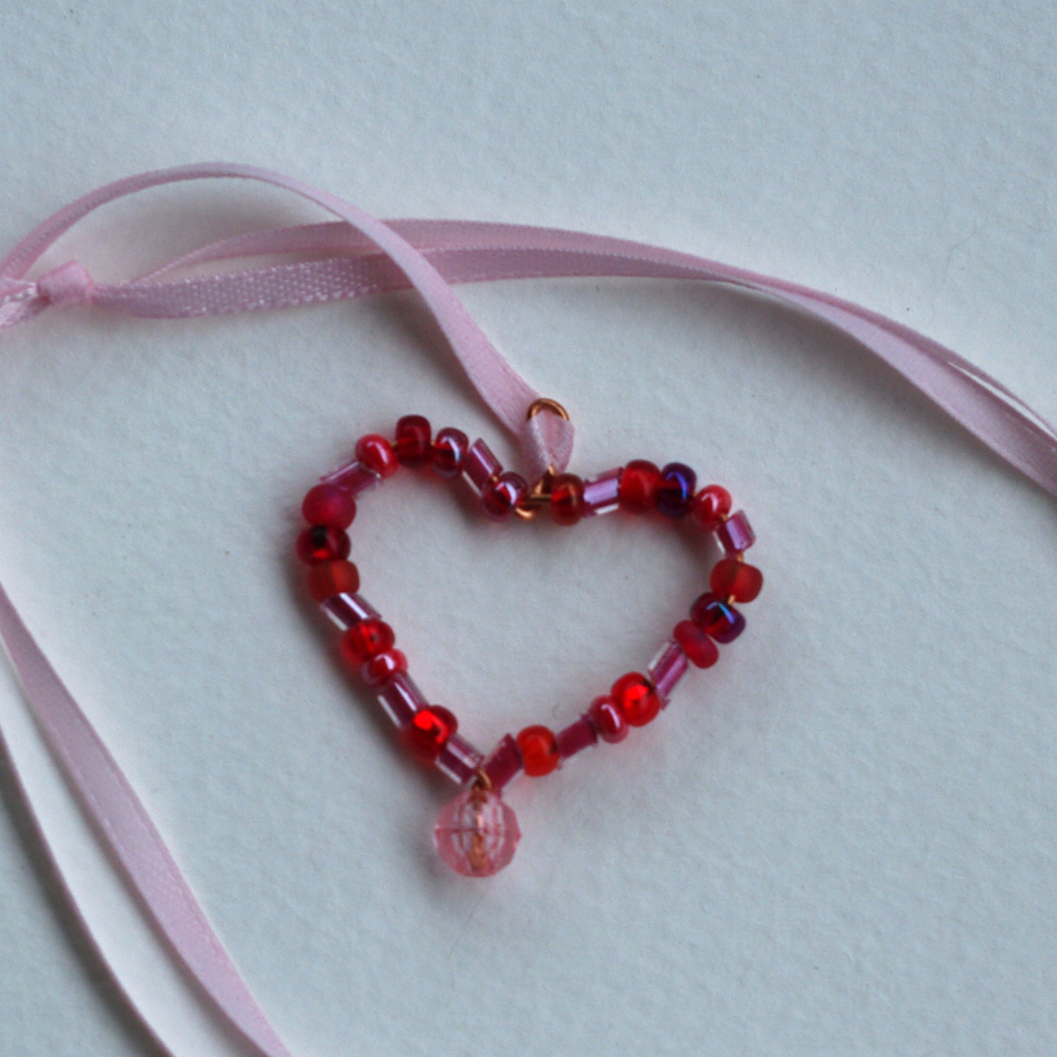 passengers on a little spaceship handmade valentine ideas for classmates - Valentine Ideas For Classmates