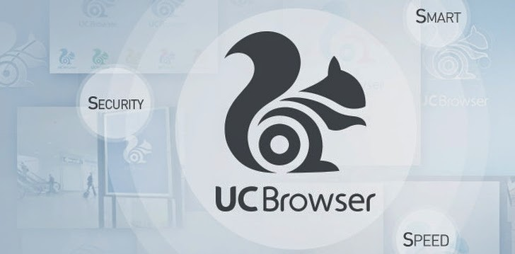 UC Browser 9.7.5 Download free (Latest version) For Android/ Nokia/ iPhone/ Java/ Symbian/ Blackberry@techbloggingtips.com