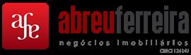 ABREU & FERREIRA. - Corretores de imóveis em Fortaleza, Ceará.