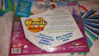 http://www.passaparolablog.com/2015/11/magic-stickyla-fantasia-prende-forma.html