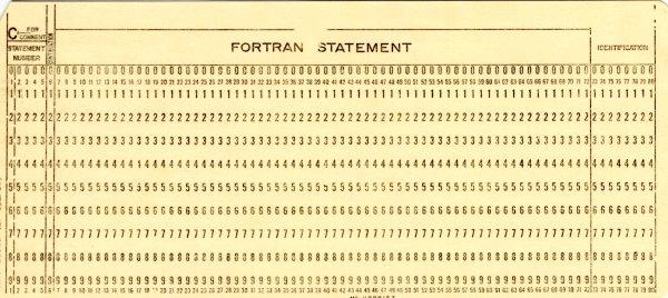 hollerith_card.jpg