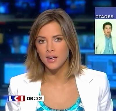 Melissa+Theuriau+sexy+nude+telanjang+news+reader+cantik04 Pembaca Berita Paling Cantik