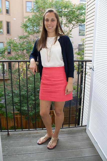 Guest Model - Maria