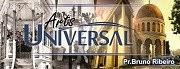 Blog Arts Universal