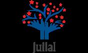 JUILAL