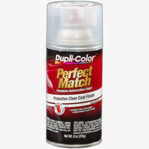 duplicolor spray paint and clear coat review. Black Bedroom Furniture Sets. Home Design Ideas