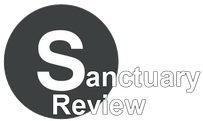Sanctuary Review