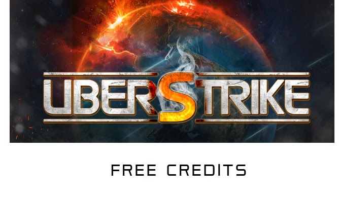 sss Uber Strike Multi Oyun Hilesi Videolu Anlatım Ve CE indir