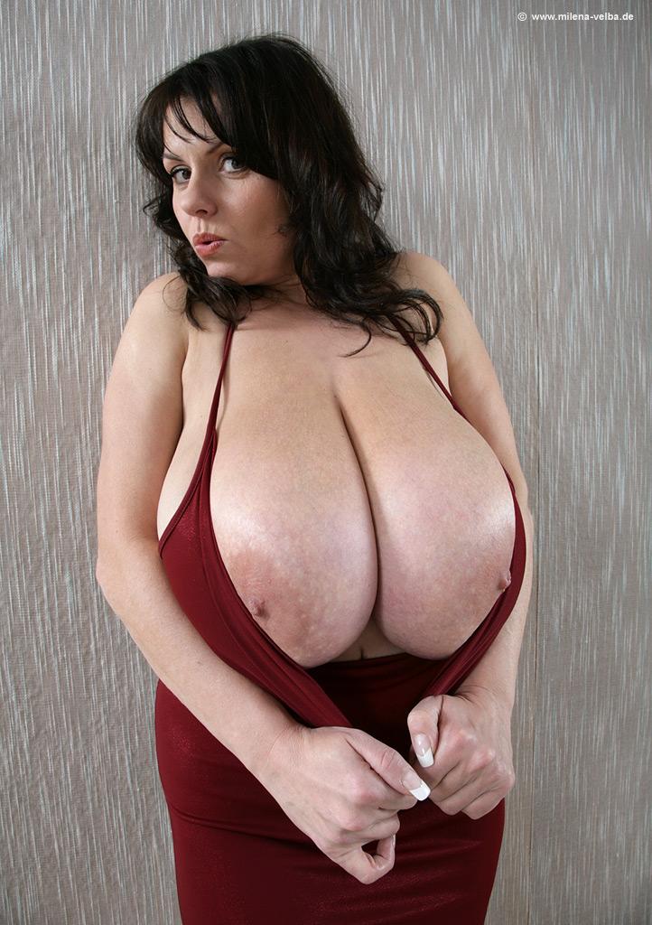 free horny slut pictures