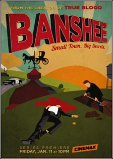 banshee 1 temporada Download Banshee   1ª e 2ª Temporada RMVB Legendado