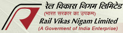 Rail Vikas Nigam Limited-GovernmentVacant
