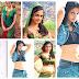 Actress Aashritha Latest Stills | Sarai Veerraju Fame