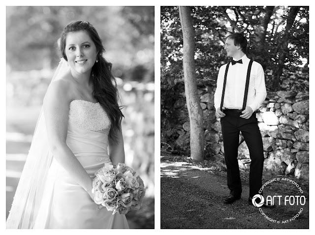 2012 08 06 018 - Bryllupsfotografering :)