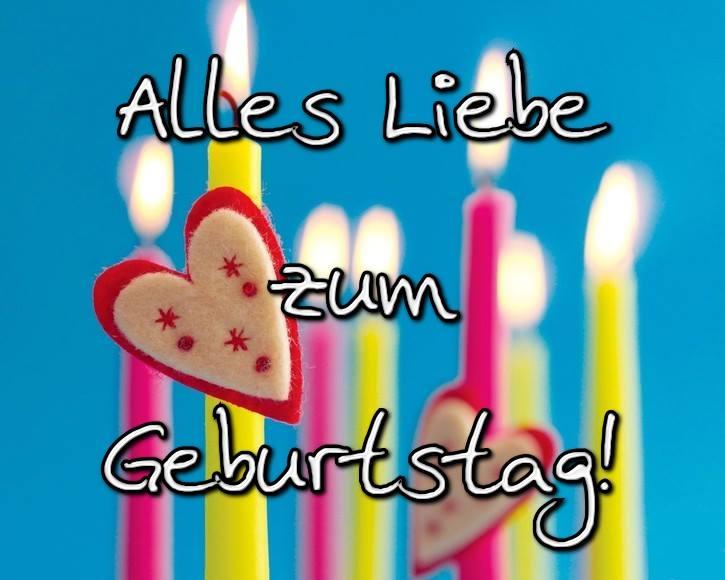 Lustige Bilder Für Geburtstagseinladungen - lustige einladungskarten bei CHEFKOCH