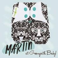 GreenPath Baby
