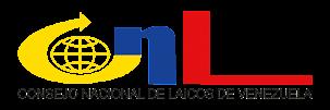 Consejo Nacional de Laicos (CNL)