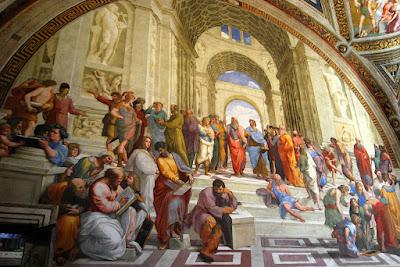 http://mv.vatican.va/4_ES/pages/MV_Visite.html