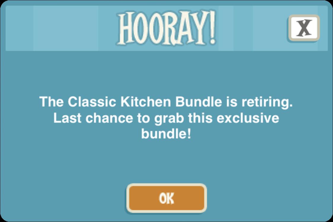 Restaurant Story Adventures: Game update: 18/02/15