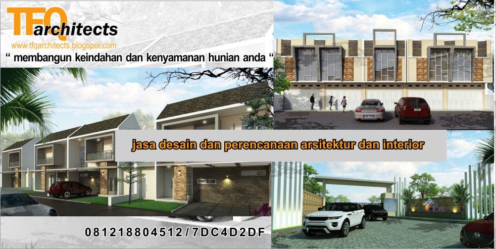 TFQ architects