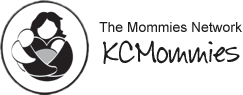KCMommies