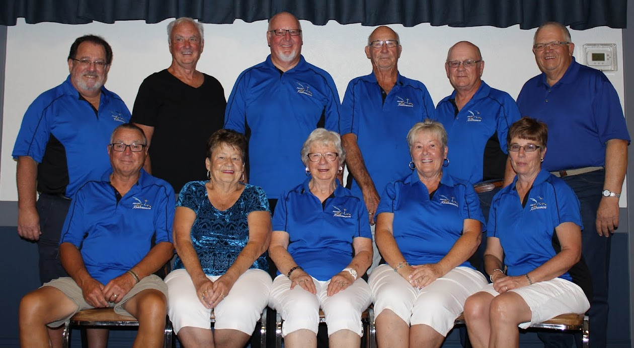 August 8th-12th 2016-4th Innisfail Memorial Team Tournament (Road Runners)