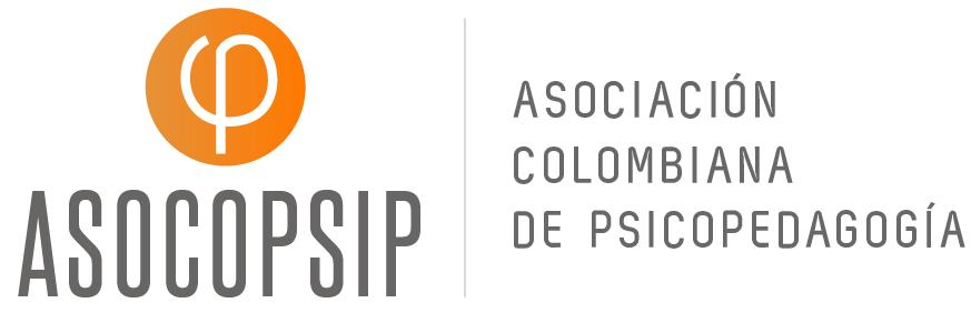 Asociación Colombiana de Psicopedagogía