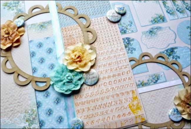 http://cestmagnifiquekits.blogspot.com/2014/12/january-kit-reveal.html
