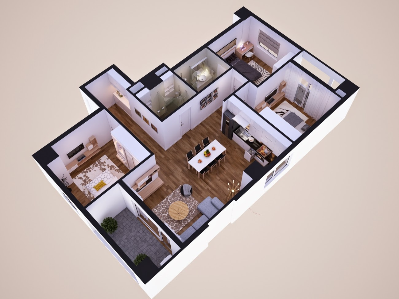 Parkview-3D-Can so 02-3