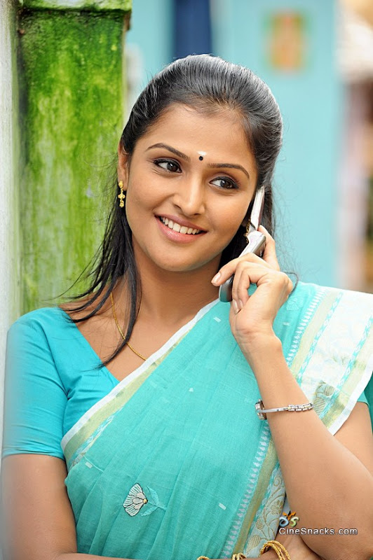 Ramya nambeesan  malayalam movie actress photos hot photos