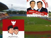 ANALISA HASIL PILPRES 2014 DI MALANG RAYA