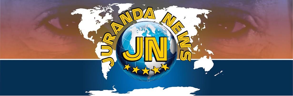 Juranda News