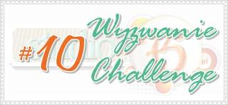 Wyzwanie #10/ The challenge #10